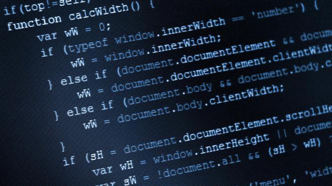 Программирование - что это и с чего начать?