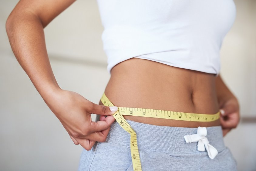 Почему комплексный подход к похудению приносит наилучшие результаты?