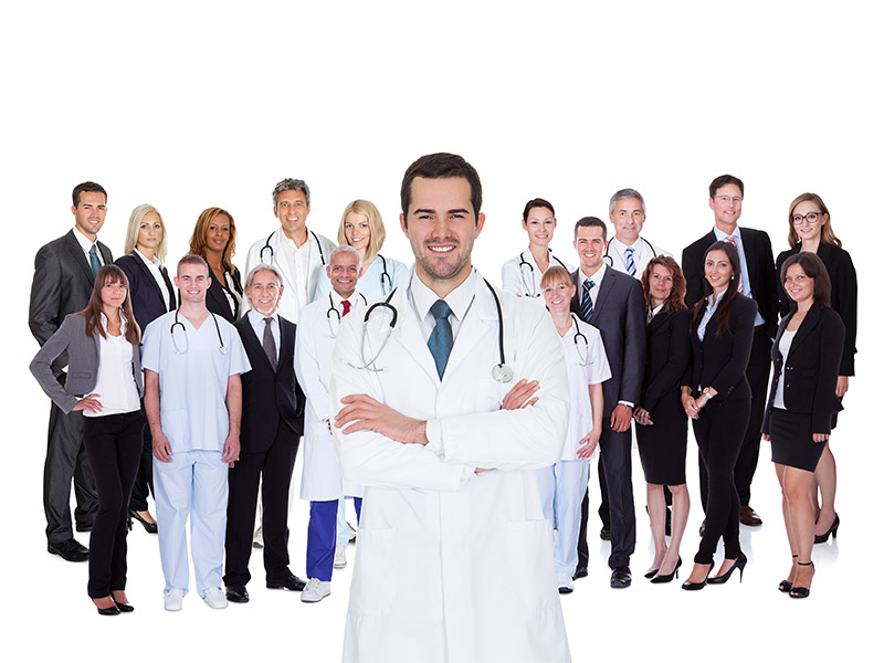 Необходимость и важность медицинских осмотров сотрудников