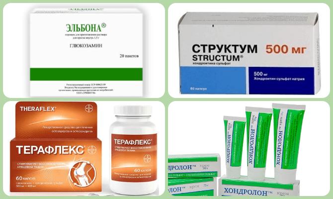 какими лекарствами лечить вальгус