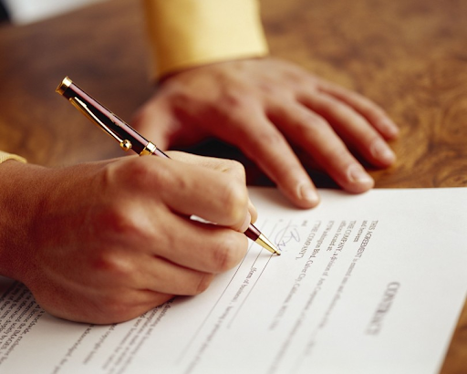 Какие документы нужны для аренды квартир?