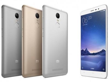 Преимущества и недостатки смартфонов Xiaomi