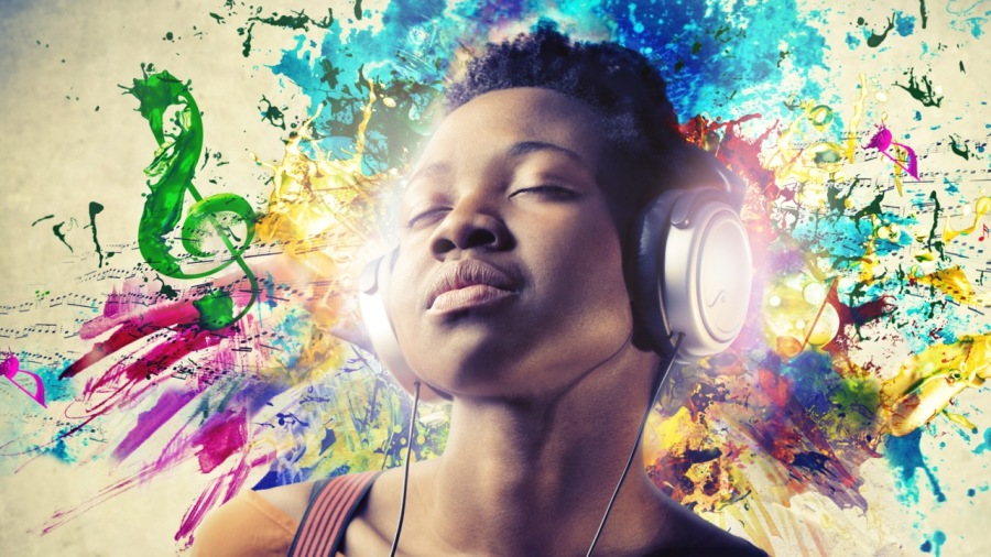 Роль музыки в нашей жизни