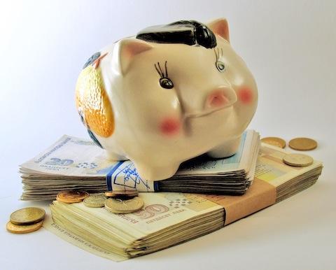 Особенности расчетного счета