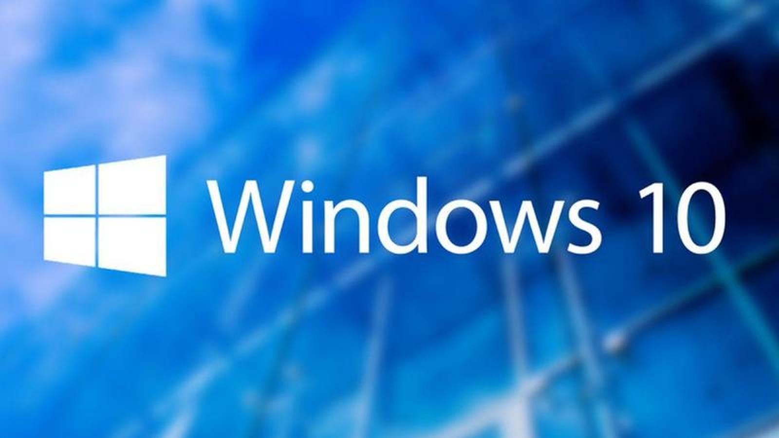 Основные преимущества Windows 10 Pro