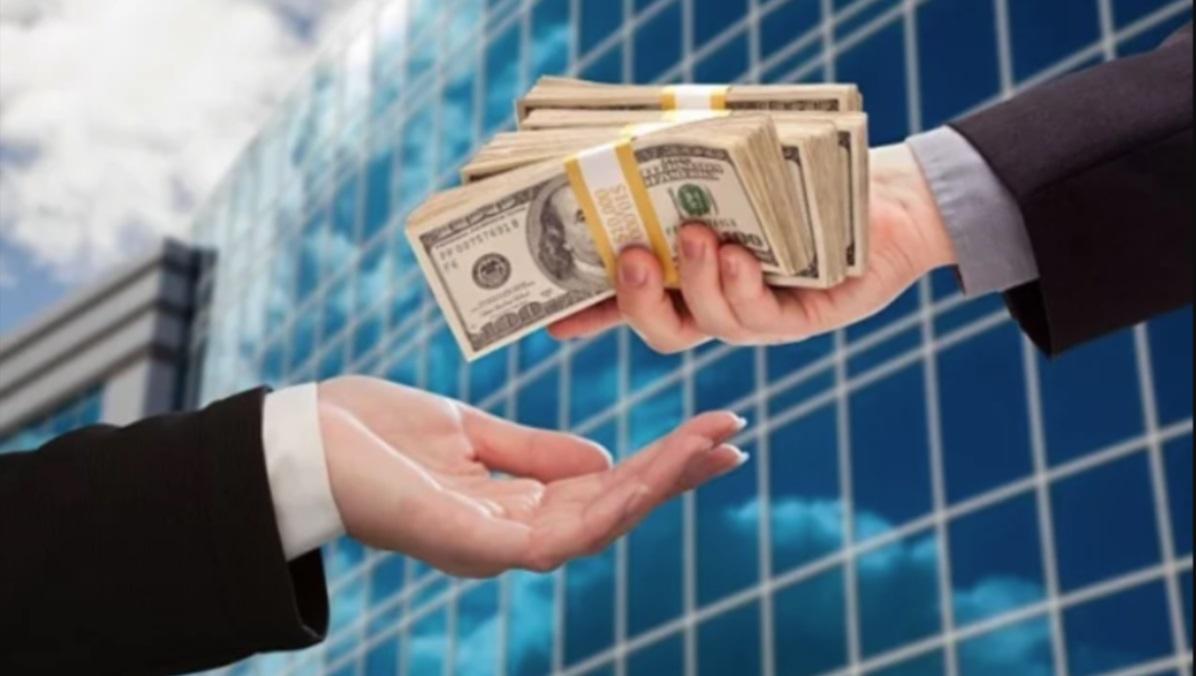 Кредит на развитие малого бизнеса