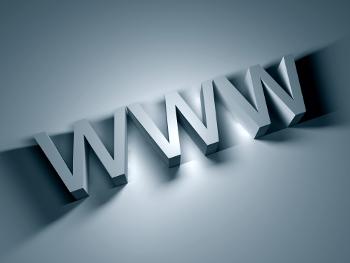 Преимущества создания хорошего веб-сайта