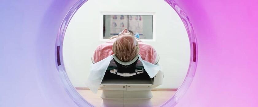 Компьютерная томография (КТ) головы - показания к обследованию