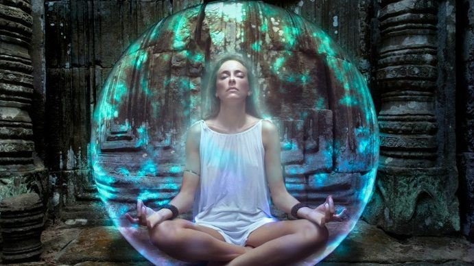 Преимущества удаления негативной энергии