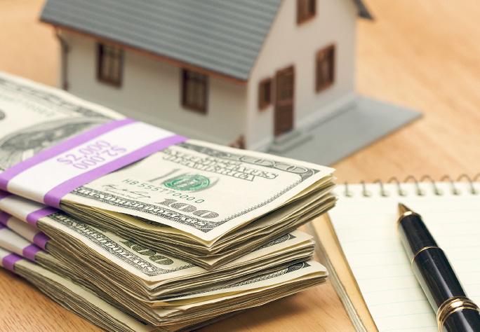 Кредит под залог недвижимости - преимущества и недостатки