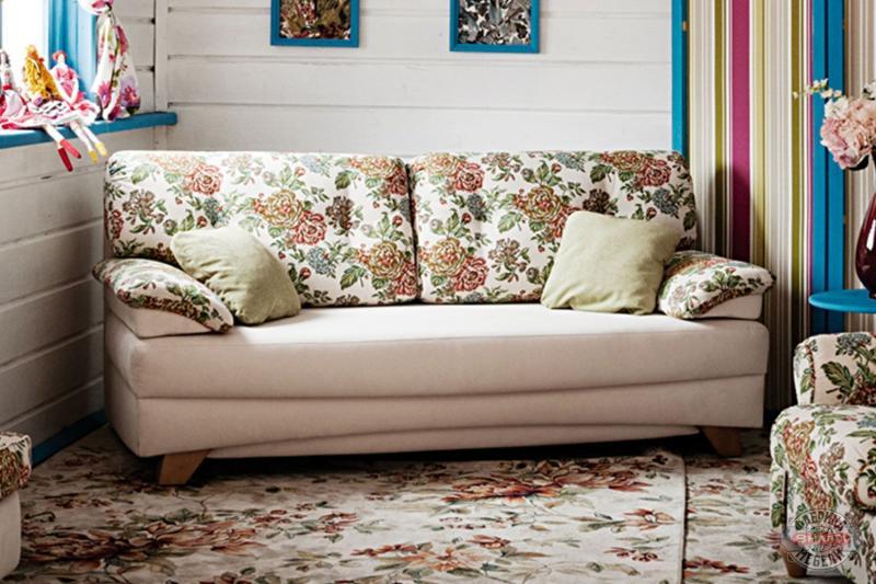 Преимущества наличия секционного дивана в вашем доме