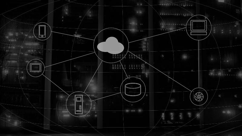 Прокси-сервер против VPN: что для вас лучше и почему?