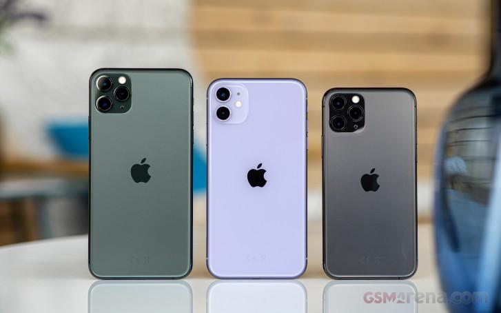 Apple iPhone 11 - что стоит знать?